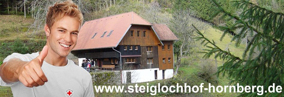 Steiglochhof-Hornberg